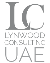 Lynwood Consulting UAE