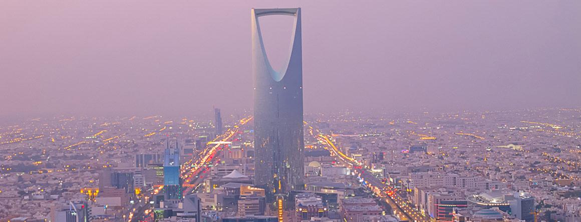 kingdom tower Riyadh476752834 new